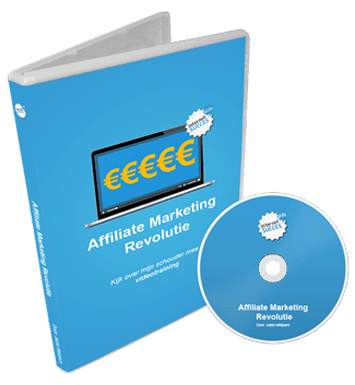 affiliate-marketing-cursus