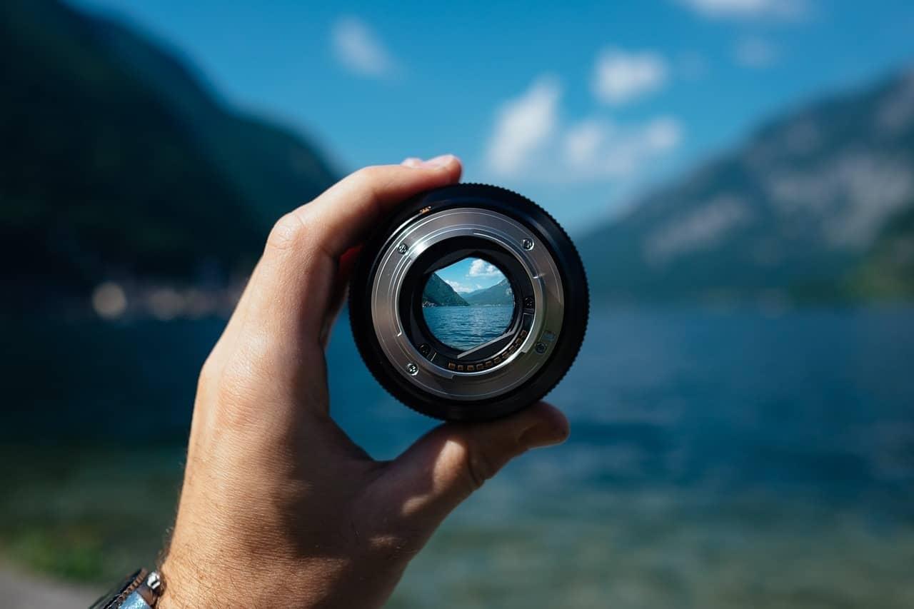 focus jezelf om je doelen toch te halen