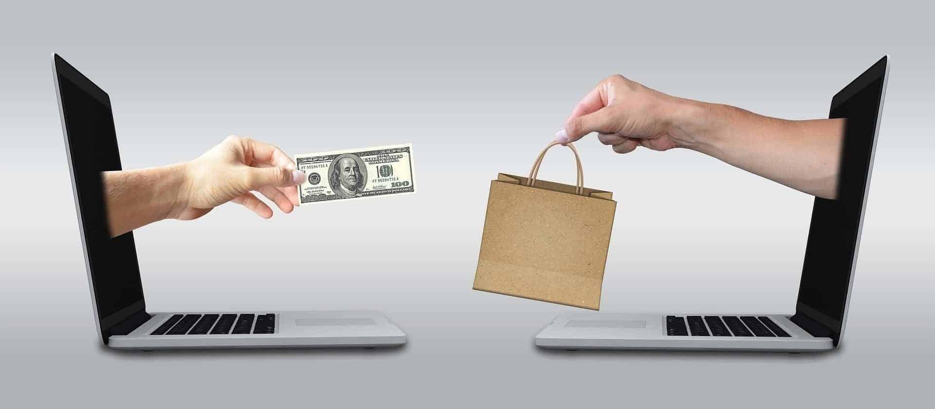 inkomen pewdiepie naast youtube
