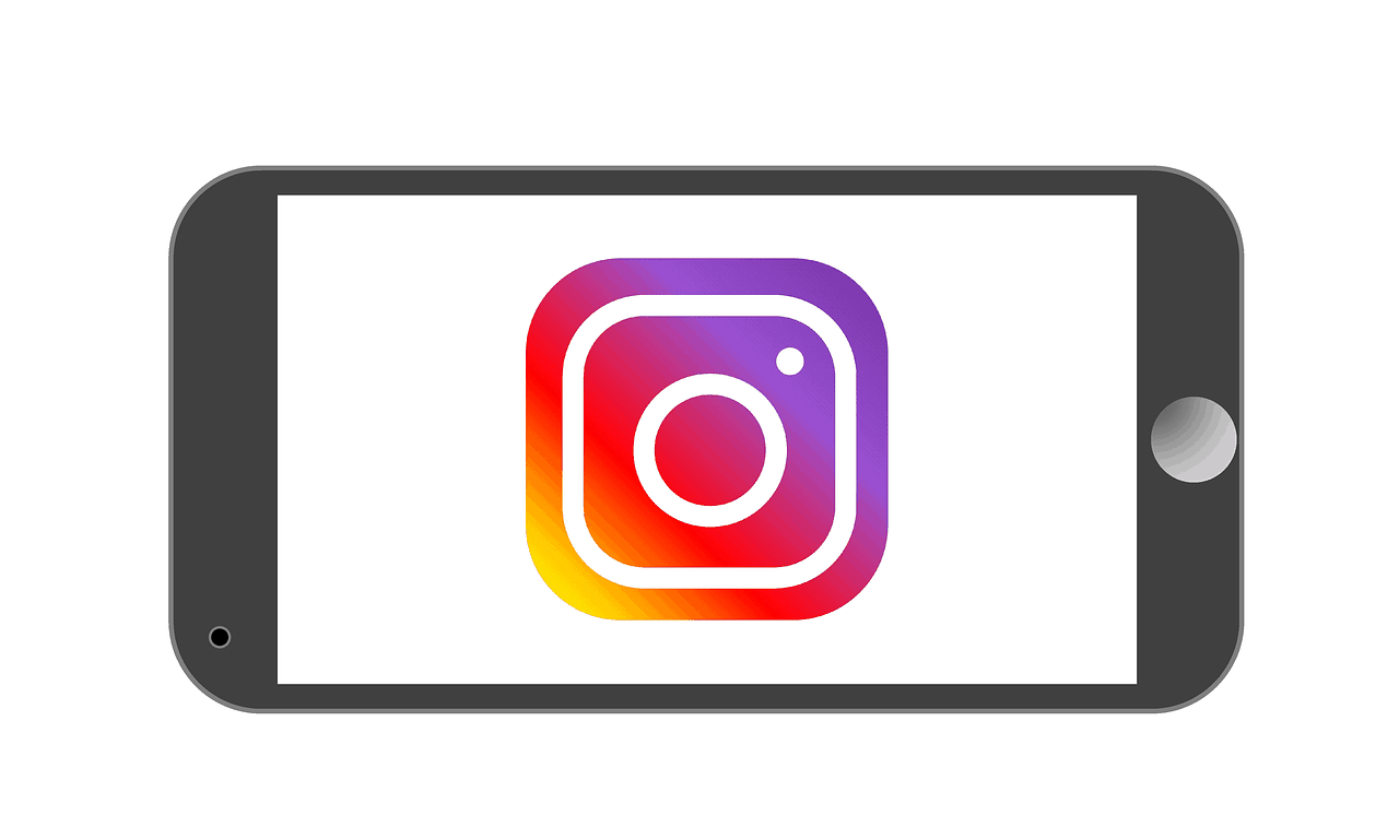 gratis instagram volgers strategie