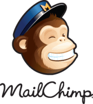 wat is mailchimp