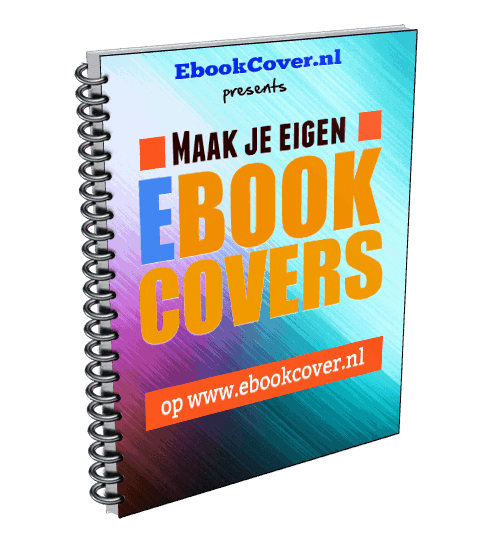 ebook cover maken software