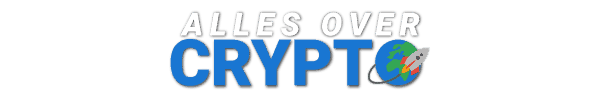 alles over crypto cursus review logo