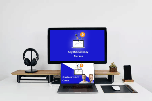 review cursus cryptocurrency alles over crypto