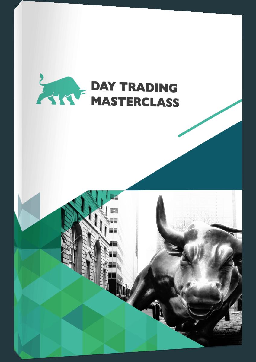 day trading masterclass ervaringen