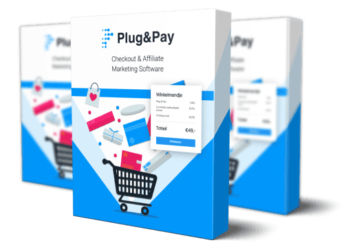 plug-and-pay-checkout-affiliate-software