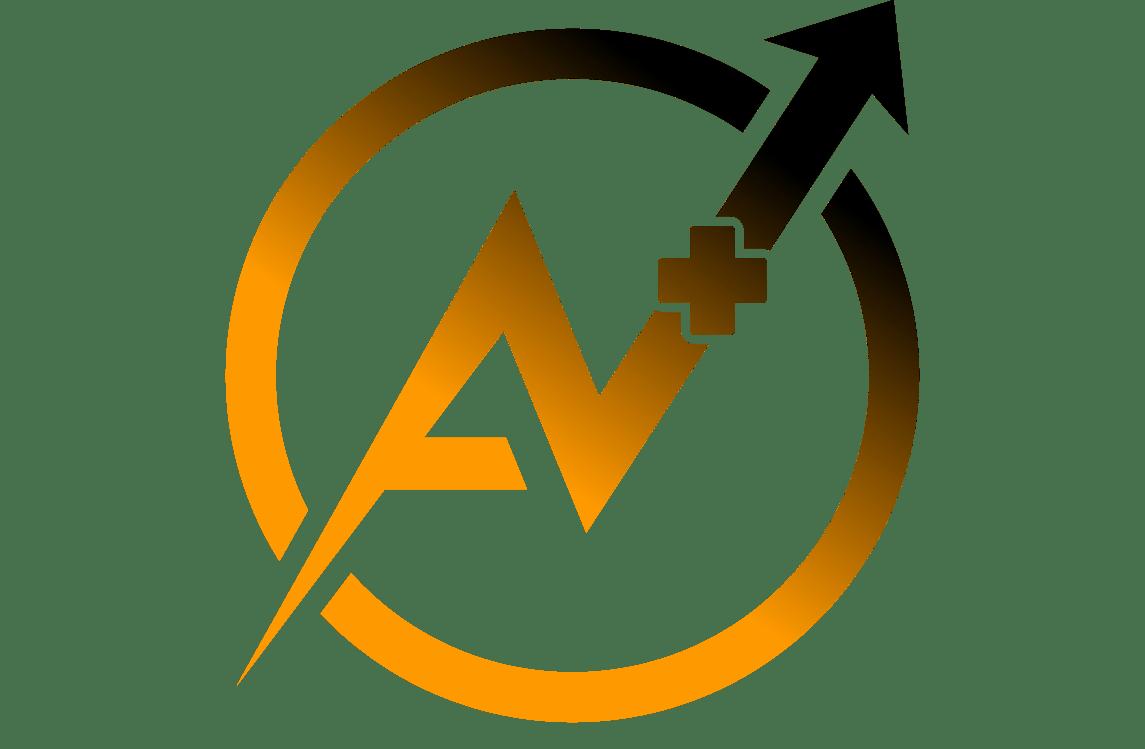 amazon fba nederland cursus review